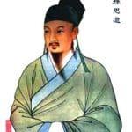 Sun-Simiao