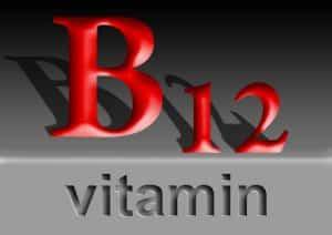 vegan-vitamin-b12